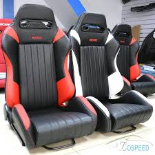 si e auto sport recaro 2018 2014 racing seats recaro car seat modification simulated