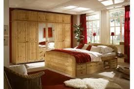 mobilier de chambre à coucher meuble chambre a coucher adulte idées décoration intérieure farik us