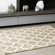 artisan rugs trellis design by asiatic carpets