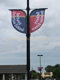Christian Banner Flags Pvc Flag Holder Pvc Flag Holder Suppliers And Manufacturers At