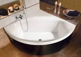 Villeroy Boch Bathtub Squaro Edge Bath Built In Bathtubs From Villeroy U0026 Boch Architonic