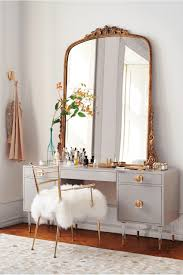 mirror decor ideas 5 unique wall mirrors to glam up your home décor