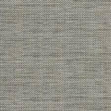 david black basket weave texture wallpaper bolt contemporary