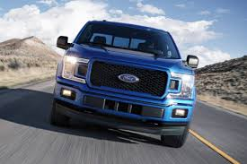 ford truck blue 2018 ford f 150 regular cab pricing for sale edmunds