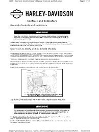 controls and indicators clutch manual transmission
