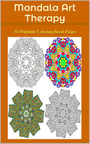 cheap mandala coloring book mandala coloring book deals