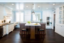 t shaped kitchen islands shaped island kitchen with t shaped island t shaped kitchen island