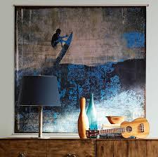 deco mur chambre ado deco murale chambre ado surf ideeco