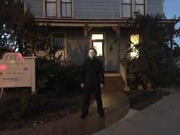haddonfield then and now u2014 michael myers takes us back to see