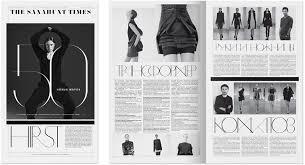 publication layout design inspiration magazine design exceptional layouts and covers indesign