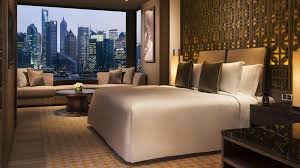 banyan tree shanghai on the bund in shanghai best hotel rates