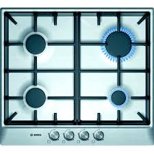 Bosch Cooktop Kitchen Awesome 6 Burner Gas Range At Us Appliance With Regard To