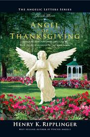 with a heart of thanksgiving angel of thanksgiving u2013 spg book reviews