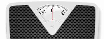 bathroom scales best bathroom scales most accurate bathroom scale