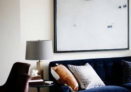 sofa blue velvet sofas important u201a formidable blue velvet sofa