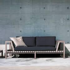 archiexpo canapé canapé sofa tous les fabricants de l architecture et du design