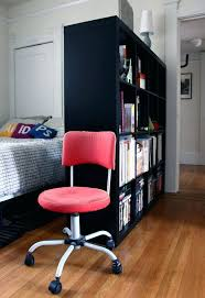 Ikea Expedit Bookcase Room Divider Cube Display Bookcase Apartments Cube Shelf Room Divider Cube Bookshelf Room