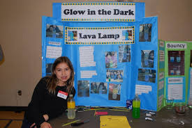 lava l science fair project regional science fair 2016 northland division no 61