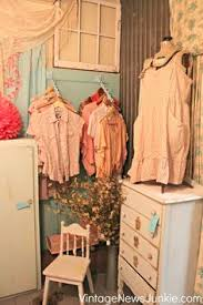 Shabby Chic Boutiques by Karon Shabby Chic Boutique Google Search Client Research
