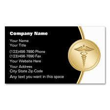 best site to make business cards danielpinchbeck net