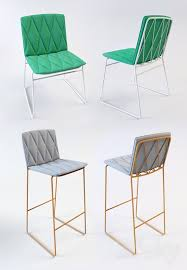 Jardan Side Table with Chair Seb From Jardan Lab Union Pinterest Labs And Dining