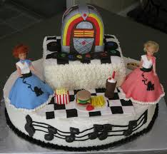 Cake Boss Halloween Cakes Acdc Cake El Escaparate De Be Sweet Pinterest Cake Rock
