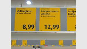 lustige werbesprüche german werbung die größten blackouts deutscher werbetexter