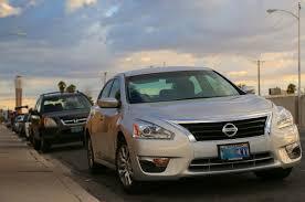 nissan altima for sale las vegas coast to coast 2014 las vegas nevada the truth about cars