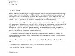 resume cover letters samples resume example