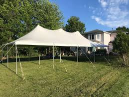 big tent rental photo gallery big city tent rental