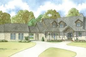 house plans with porte cochere porte cochere nelson design group