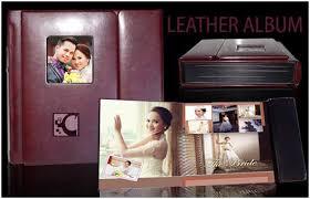 Magnetic Photo Album Album Layout Cebu Photographers Wedding Destination