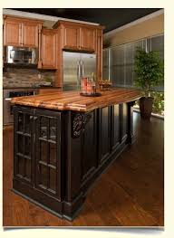new kitchen cabinet styles and colors styles of kitchen cabinets
