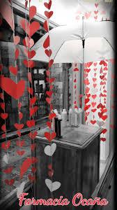 40 best escaparates images on pinterest windows pharmacy and pharmacy the san valent n windows rain love
