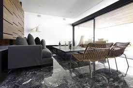 marble flooring living room ideas centerfieldbar com