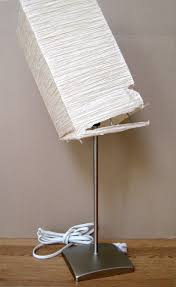 ikea paper lamp shade replacement ideas floor lamp of ikea paper lamp shade replacement that awesome