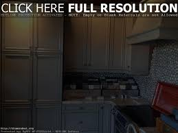 cabinet doors beautiful where to buy kitchen cabinets doors only