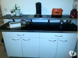 meuble de cuisine bar meuble cuisine bar rangement meuble bar rangement cuisine bar