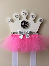 bow holder best 25 hair bow holders ideas on bow holders for
