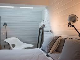 chambre blanche moderne chambre blanche moderne