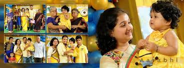 birthday photo album sj photography ambattur wedding function industry shoot design works