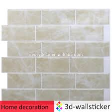 waterproof wallpaper for bathrooms waterproof wallpaper for