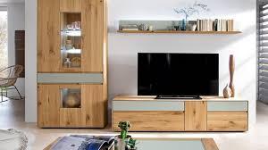 G Stige K Henzeile Kaufen Möbel U0026 Küchen Wannenwetsch Startseite