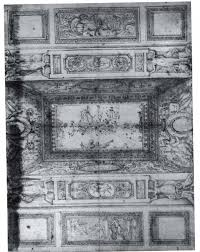 si e social casino etienne the room of maps at caprarola 1573 75