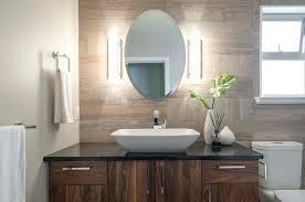 Lighting Bathrooms Bathroom Sconce Lighting Ezpass Club