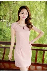 51 best m v images on pinterest dress in long sleeve dresses