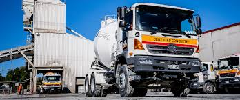 500 hino nz a better class of truck to make your working life
