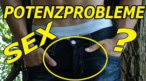 let u0027s talk about potenzprobleme beim mann zu wenig fett