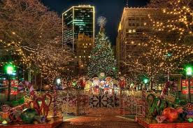 parade of lights fort worth 2017 the ultimate and best christmas light displays in dfw for 2016