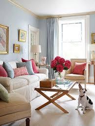 blue livingroom best 25 pale blue walls ideas on dining room